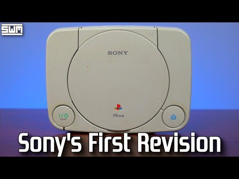 here's-how-sony-made-the-psone-so-small