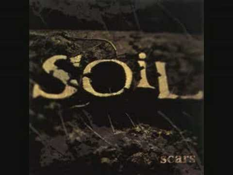 SOil - The One