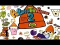 TheMilkyFinishers Play Parappa The Rapper 2 Pt.1