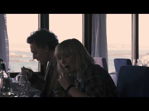 Archipelago -- Dir. Joanna Hogg (Official Trailer)