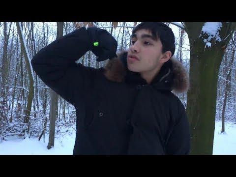 Kid Vigo - WORLDWIDE🌐