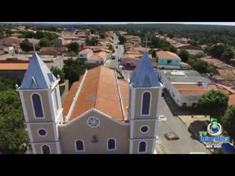 Buritirama Bahia fonte: i.ytimg.com
