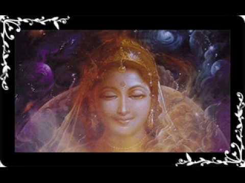 Shri Garbha Rakshambika Stotra