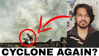 New Cyclone Coming? Explained | Tamil | Madan Gowri | MG