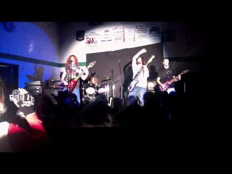 Wrongful Conviction- 3 song set. Un-edited!