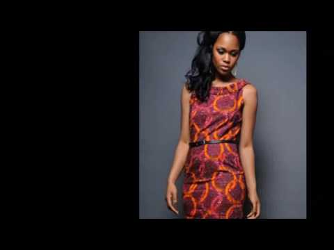 Best Designs for African Wedding Styles - Best Fashions for life events
