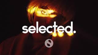ALMA - Lonely Night (Martin Solveig Remix)