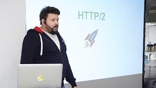Что надо знать о HTTP/2