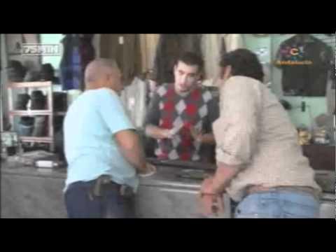 pelea de prostitutas prostitutas la carlota
