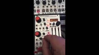Industrial Music Electronics Piston Honda MK3