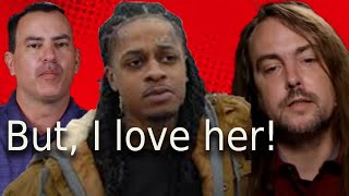 Life After Lockup Quaylon gets Shavel back! John has feeling for Kristieana sister + Shawn news!