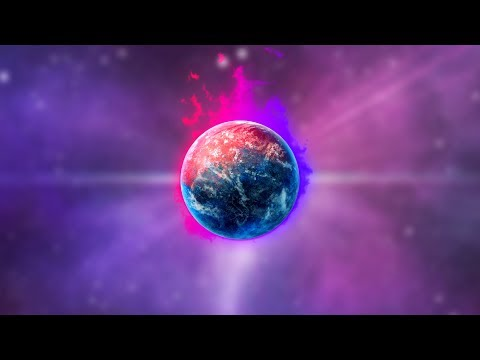 Tyga Type Beat – ''SPACEY'' ft. Offset | Free Club Type Beat 2019 | Free Instrumental 2019 [SOLD]