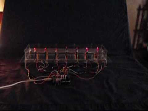 Atmospheric Architectures - Processing/Arduino Final Model.wmv