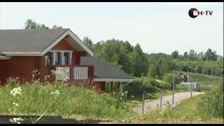 Как выбрать земельный участок для дома(, 2012-10-26T17:17:40.000Z)