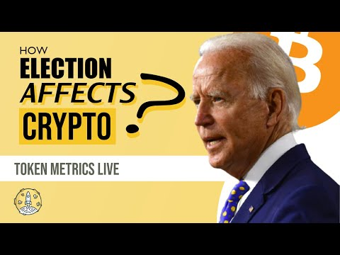 how-us-election-results-affect-crypto- -btc,-eth,-and-alts-post-election-price-predictions