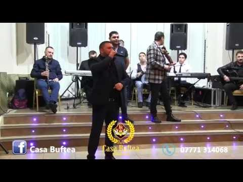 Costel Biju & Sica Norocel - Da-te mare viata mea ( Oficial Video ) HiT 2018