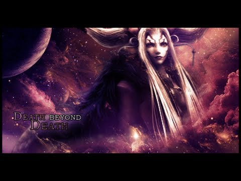 FF8 - Ultimecia - The Extreme (Remix)