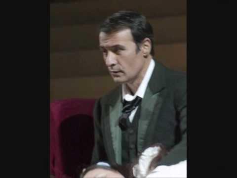 IL DUCA D'ALBA  di G.Donizetti-LUCA CANONICI