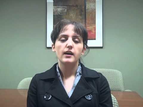 Eriselda Nini Resume On Demand