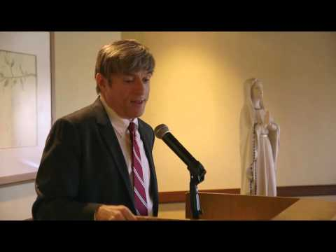 Michael Voris—Catholic Response to Today's Political State