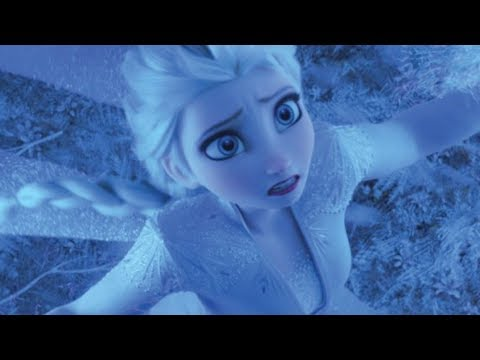 More Things Only Adults Noticed In Frozen 2