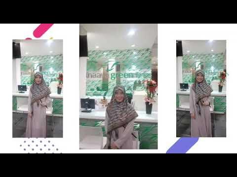 Klinik Kecantikan Murah dan Berkualitas di Bandung