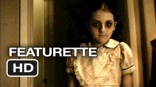 V/H/S/2 Featurette #1 (2013) - Horror Sequel HD