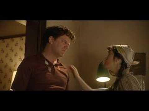 Walk Hard: The Dewey Cox Story trailers