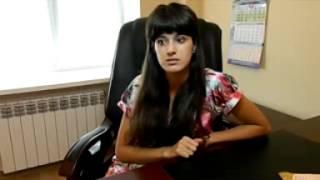 Психолог Киев Чуйкова Ольга Как похудеть .wmv(, 2012-09-15T15:42:47.000Z)