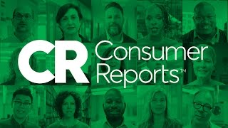 We Are Consumer Reports thumbnail