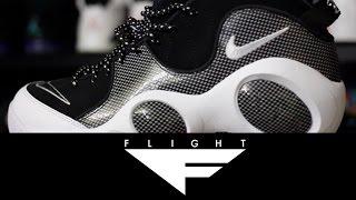 Nike Zoom Flight 95 Retro