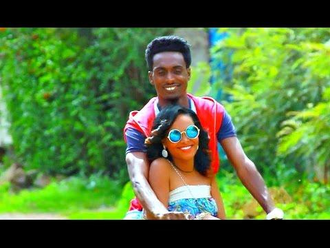 Ha Ge'ez - Yefikir Damakase - New Ethiopian Music 2016 (Official Video)