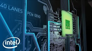 Pro Performance - Intel® Core™ i7 Processor Extreme Edition and Intel® SSD 730 Series | Intel