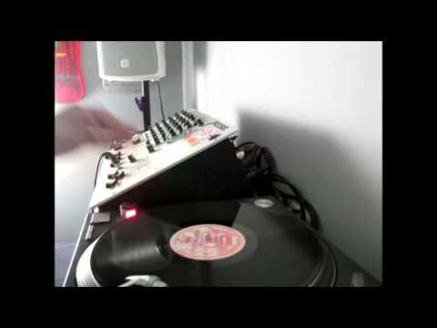 goa trance set 2