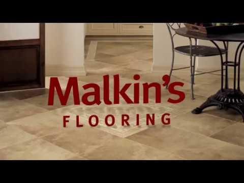 Malkin S Flooring Love Your Floors Carpet Care