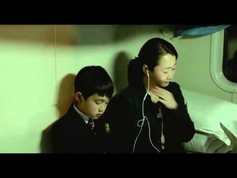 Trailer do filme Partir