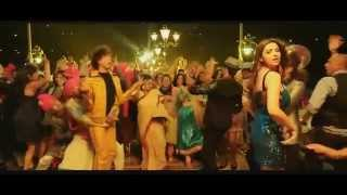 Happy Birthday - Kill Dil 2014 Hindi 720p BluRay 6CH Video Songs1