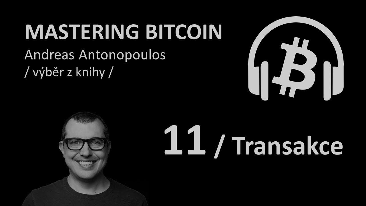 Mastering Bitcoin: Programming the Open Blockchain: Unlocking Digital Cryptocurrencies