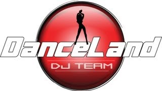 DanceLand Dj Team & McCoy Feat Tia - Érints Meg 2007 (Dj Szatmári New Style Mix)