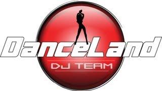 DanceLand Dj Team & McCoy Feat Tia - Érints Meg 2007 (Dj Szatmári New Style Mix)