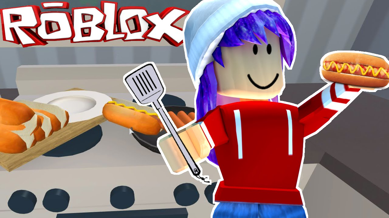 roblox welcome to bloxburg free play