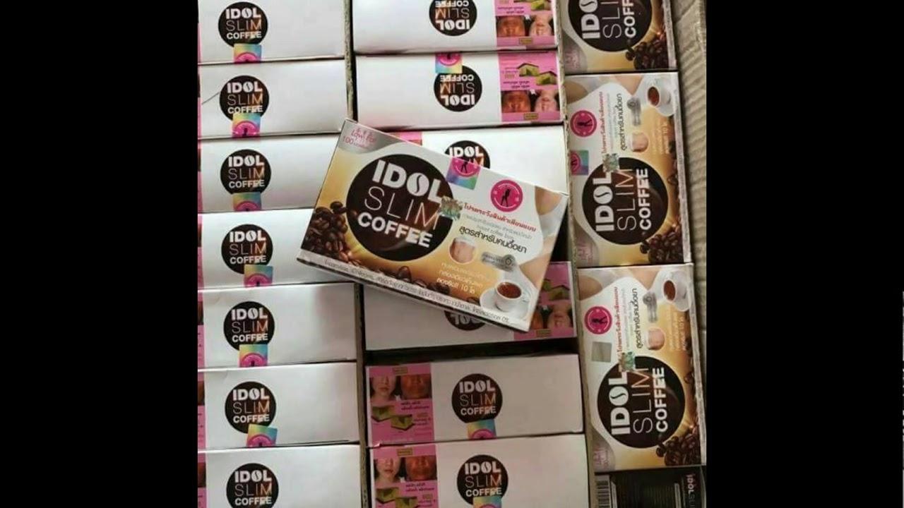Cà phê giảm cân IDOL SLIM Coffee ,0914.555.222 Ms Hương . phân phối cafe IDOL SLIM Coffee
