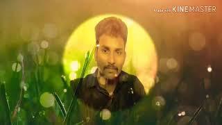 Unnai ninaithu sad bgm whatsapp status tamil