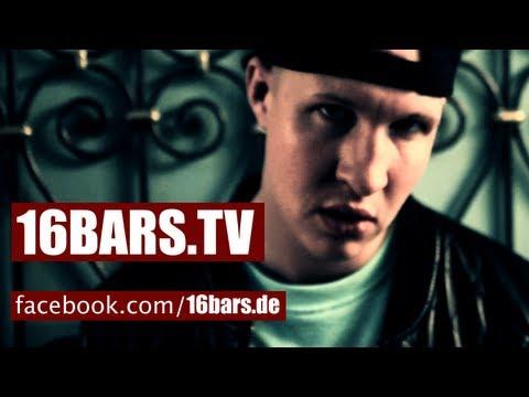 Felix Krull - Urbane Eleganz (16BARS.TV PREMIERE)