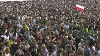 Octave One - Loveparade 2007