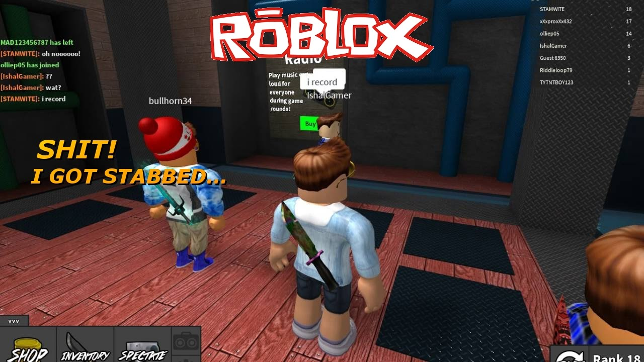 Image result for ROBLOX android game pic