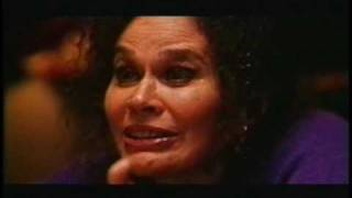 Karen Black film montage