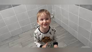 Плитку в ванной своими руками