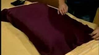 Upholstery Diy - Episode 3 Designer Headboards