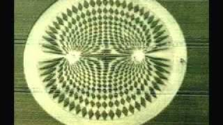 Armin van Buuren - Communication (Video Crop Circle)
